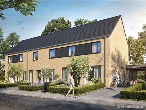 Residence for sale in Meulebeke (RAN35622)