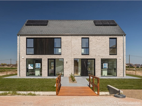 Residence for sale in Meulebeke (RAN35606)
