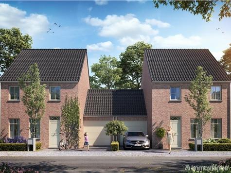 Residence for sale in Waregem (RAO77511)