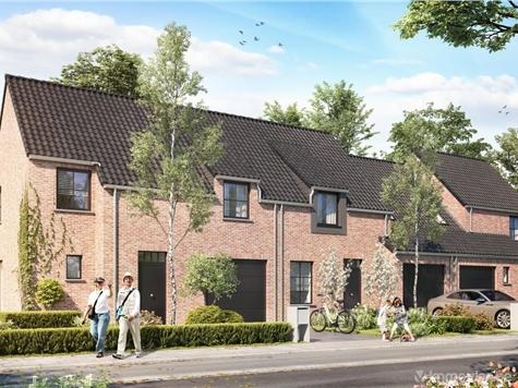 Residence for sale in Poperinge (RAL92303)