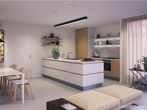 Appartement te koop in Poederlee (RAJ47792) (RAJ47792)