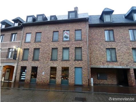 Appartement à louer à Westerlo (RAQ63391)