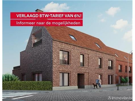Residence for sale in Olen (RAR57840)