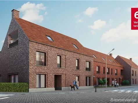 Appartement à vendre à Olen (RAR76397)