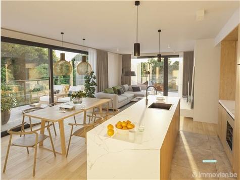 Appartement à vendre à Berlaar (RAQ76567)