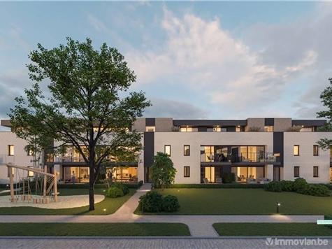Appartement à vendre à Berlaar (RAQ76568)