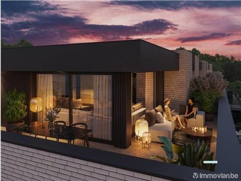 Appartement à vendre à Berlaar (RAQ76574)