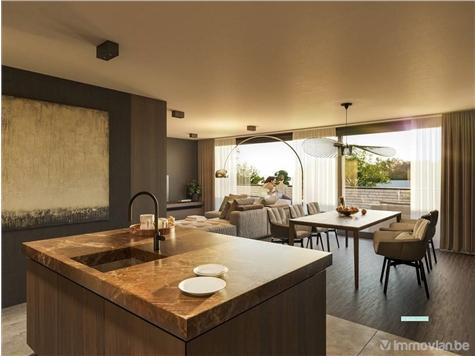 Appartement à vendre à Berlaar (RAQ76565)