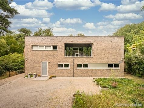Villa for sale in Bonheiden (RAP45097)