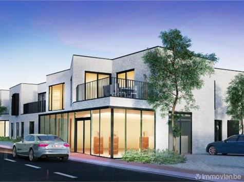 Flat - Apartment for sale in Lichtervelde (RAJ36878) (RAJ36878)