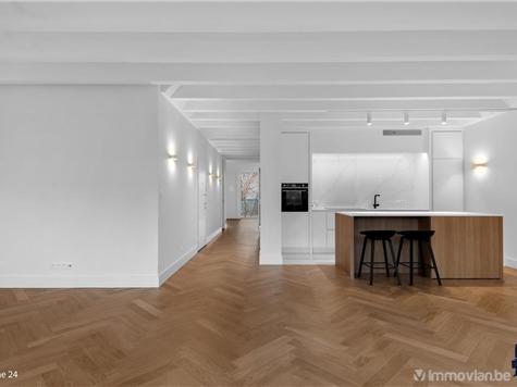 Appartement à vendre à Berchem (RAQ24303)