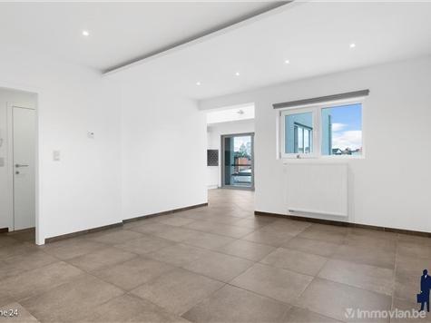 Flat - Apartment for sale in Borgerhout (RAP95351)