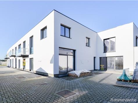 Loft à vendre à Audenarde (RAG82979)