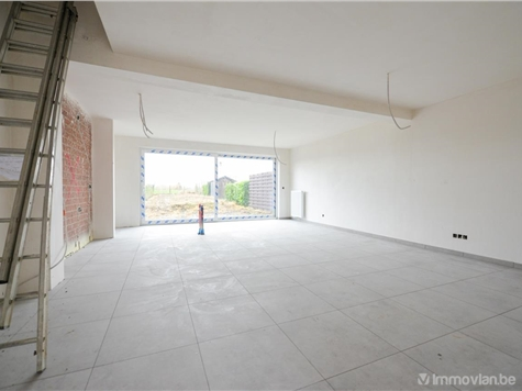 Residence for sale in Ronse (RAK24206)