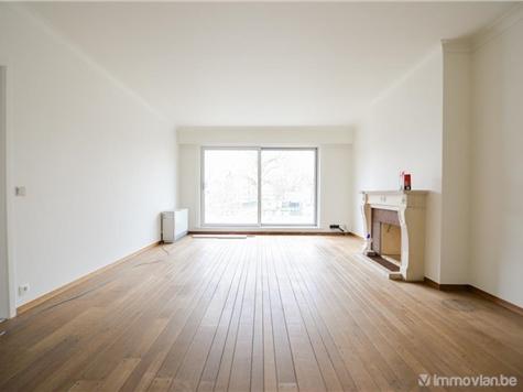 Appartement à louer à Audenarde (RAN76505)