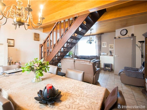Residence for sale in Ronse (RAP70780)