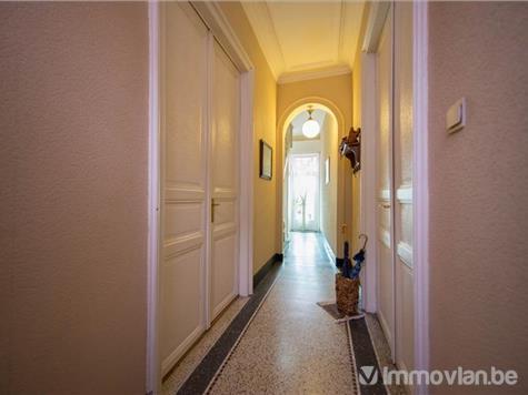 Huis te koop in Oudenaarde (RAH74210) (RAH74210)