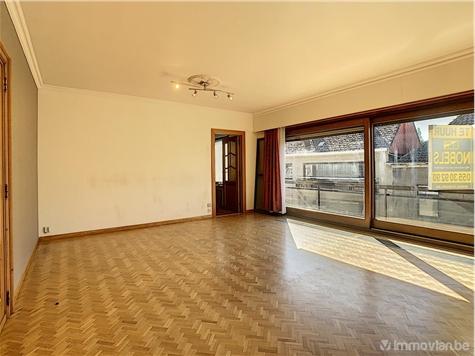 Appartement à louer à Brakel (RAS74162)