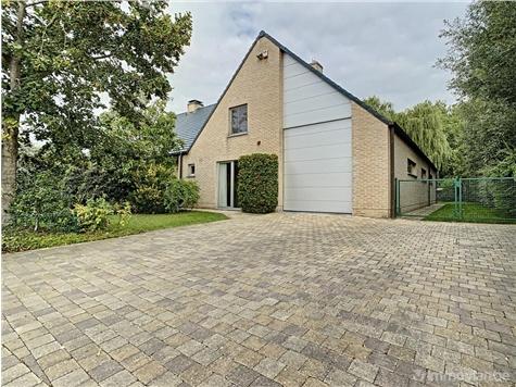 Maison à vendre à Zingem (RAP48476)