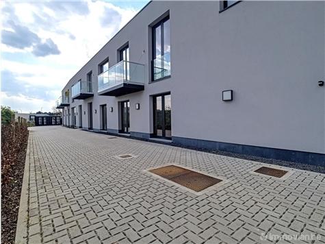 Loft for sale in Oudenaarde (RAO38962)