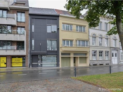 Handelspand te huur in Oudenaarde (RAO82926)