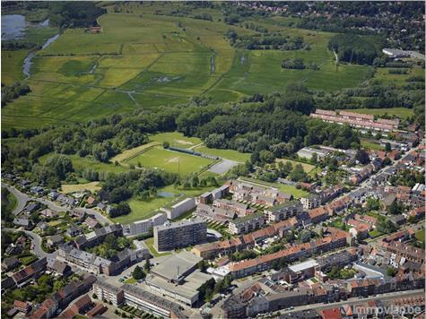 Penthouse for sale in Gent (RAJ35869) (RAJ35869)