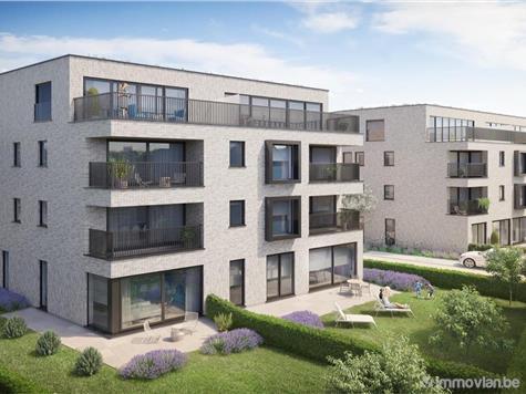 Flat - Apartment for sale in Gent (RAJ35848) (RAJ35848)