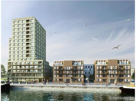 Flat - Apartment for sale in Gent (RAK53557)