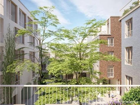 Appartement à vendre à Gand (RAK53556)