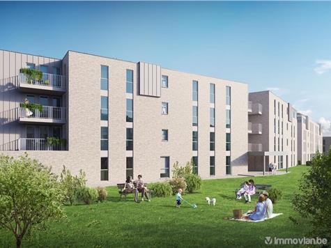 Flat - Apartment for sale in Gent (RAJ35628) (RAJ35628)