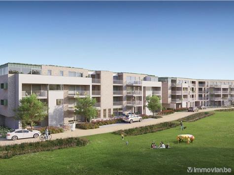 Flat - Apartment for sale in Gent (RAJ35632) (RAJ35632)