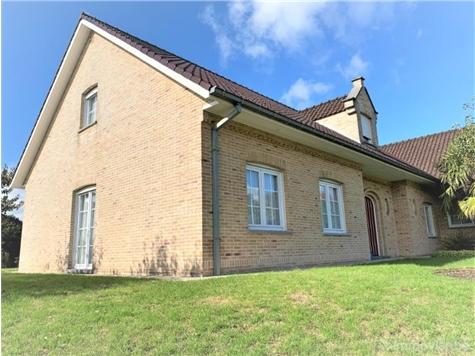 Villa à vendre à Vichte (RAP66818)