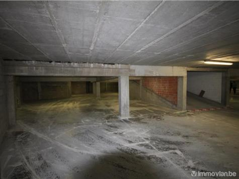 Parking for rent in Sint-Truiden (RAD34336) (RAD34336)