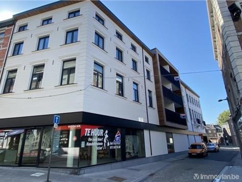 Duplex for sale in Sint-Truiden (RAG69109)