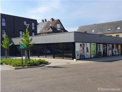Handelspand te koop in Bocholt (RAG28202)