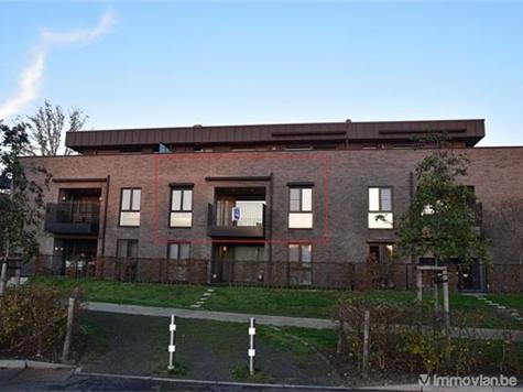 Appartement à vendre à Bocholt (RAP90638)