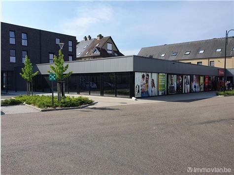 Handelspand te koop in Bocholt (RAG30456)
