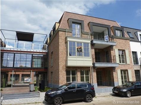 Appartement te huur in Bocholt (RAP71071)