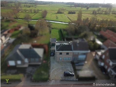 Maison à vendre à Avelgem (RAP92619)