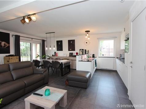 Flat - Apartment for sale in Avelgem (RAO31083)