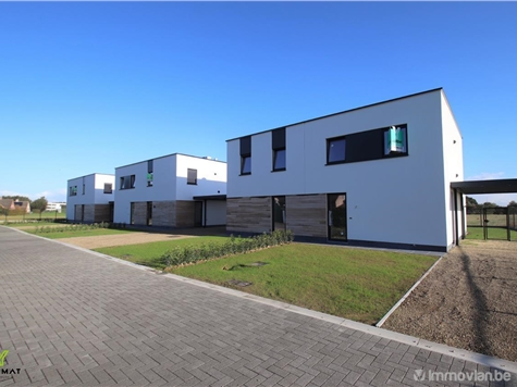 Residence for sale in Deerlijk (RAJ43795)