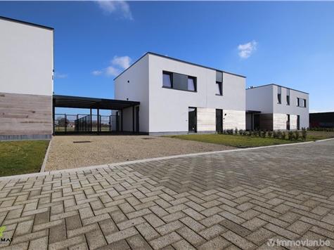 Residence for sale in Deerlijk (RAJ43603)