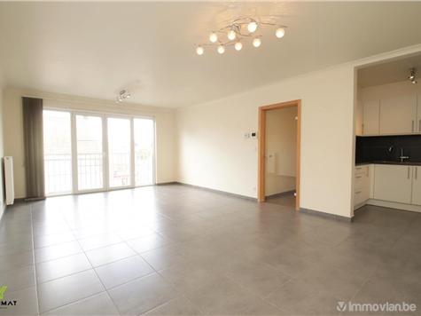Flat - Apartment for rent in Avelgem (RAR44121)