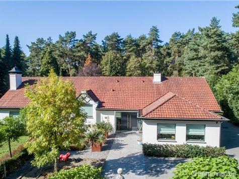 Villa for sale in Neerpelt (RAP55858)