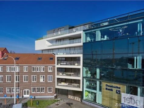 Appartement te koop in Hasselt (RAL03661)