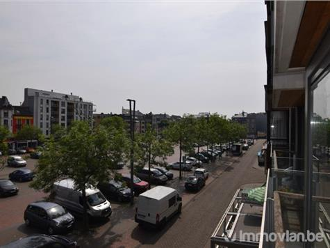 Flat - Studio for sale in Blankenberge (RAG04454) (RAG04454)