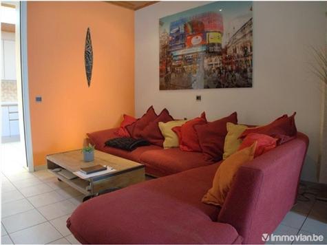 Huis te koop in Anderlecht (RAP79276)