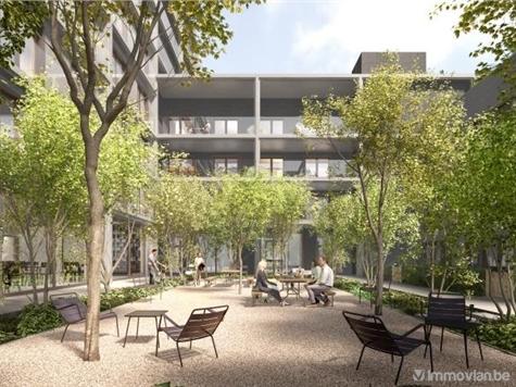 Residence for sale in Vilvoorde (RAM14048)