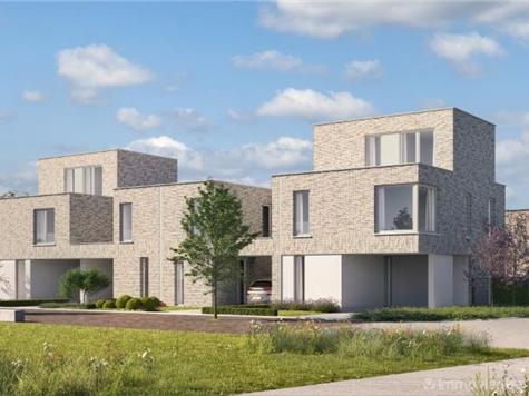 Maison à vendre à Bilzen (RAL65757)