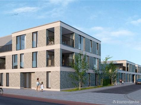 Flat - Apartment for sale in Dilsen-Stokkem (RAJ86555)